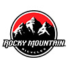 Logo de Rocky Mountain