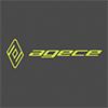 Logo de Agece bikes
