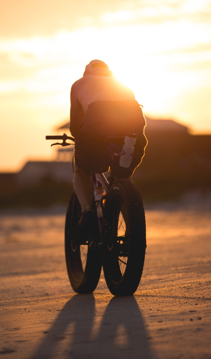 rbr-bicicletas-gasteiz